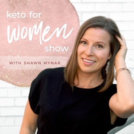 Dr Lisa Keto For Women Show