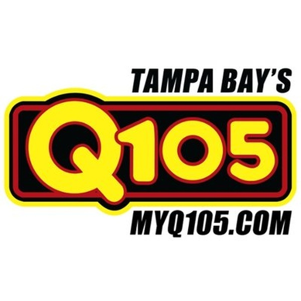 Q105 with Dr. Lisa Koche
