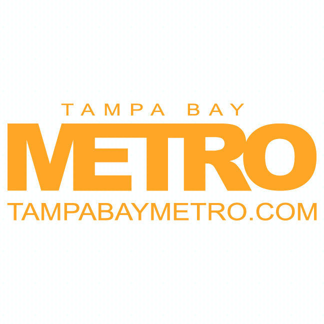 Tampa Bay Metro Featuring Dr. Lisa