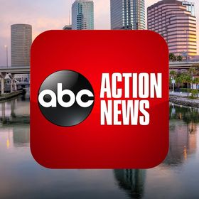 ABC Action News: Dr. Lisa